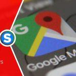 Google Maps: les hashtags arrivent dans les avis