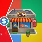 Google My Business indiquera les ouvertures futures de nouvelles entreprises