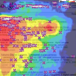 L'eye tracking de Google nous dit comment ils changent