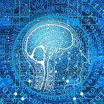 Neural Matching by Google: qu'est-ce que l'algorithme de correspondance neuronale et comment fonctionne-t-il?