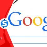 Parce que les nouvelles pages flottent dans les SERPs de Google