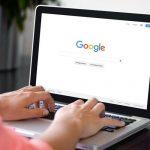 Ce qu'il faut savoir sur le CTR dans les SERP de Google