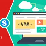 Quelle est la meilleure structure pour un site? Google l'explique