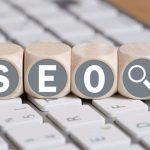 SEO, comment optimiser une page Web