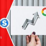 Trois astuces officielles de Google SEO