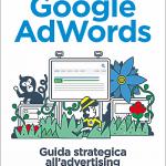 Google SEO | Apogeo Editore