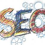 guide pour l'analyse de votre site – Il Giornale delle PMI