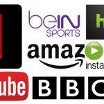 Puis-je utiliser un VPN pour regarder Netflix et Hulu?