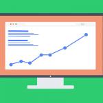 tous les algorithmes de Google – Il Giornale delle PMI