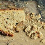 Fil d'Ariane et SEO: miettes de pain dans l'optimisation du site