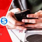 Google: l'outil pour modifier le code AMP et les appareils mobiles