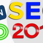 SEO 2016: toutes les nouvelles de Google selon les experts