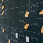 Web marketing: parce que c'est important pour les entreprises