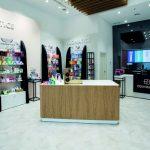Comment ouvrir un magasin vendant des produits typiques