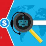 Google teste une nouvelle version de GoogleBot