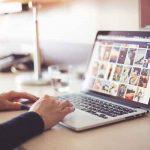 L'importance d'une agence Web pour une entreprise