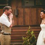Qu'est-ce que la photographie de mariage?