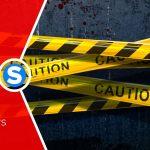 8 mythes de la construction de liens dangereux