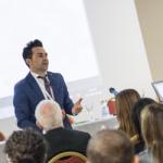 En Sardaigne, deux ateliers pour renforcer la promotion du tourisme en ligne