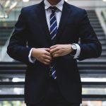 Entrepreneurs sur le Web: 7 entreprises sur 10 ont un site, voici comment optimiser vos ressources