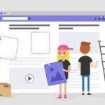 Faire un site Web d'entreprise gagnante, conseils