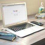 Positionnement sur Google – MaremmaNews