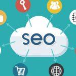 SEO: qu'est-ce que c'est et pourquoi c'est important dans le marketing web