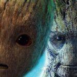 Le clone de Groot