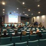 "marketing en ligne pour les entreprises de ""Torino Incontra"" – Torino Oggi"