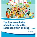 Opportunities Europe – Future Europe