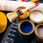 Restyling de sites Web: quand et pourquoi refaire le site?