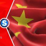 800 millions d'utilisateurs et Google rentrent en Chine