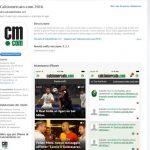 Blog: Calciomercato.com en rayons X