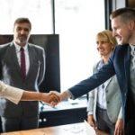 Communication en ligne pour avocats et cabinets d'avocats