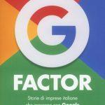 G Factor – Comment les entreprises italiennes utilisent Google