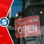 Google My Business augmente le classement local de 32%