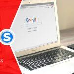 Google n'utilise plus les annotations de profil social pour le panneau de connaissances.