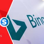 Pourquoi Bing vous recommande-t-il de refuser les liens?