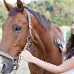 Améliorer l'estime de soi grâce à l'équitation