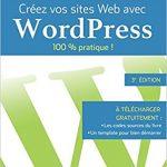 Comment faire un site web avec WordPress
