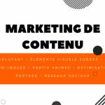 La figure du consultant en marketing web dans les entreprises modernes