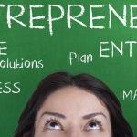 7 étapes pour devenir entrepreneur