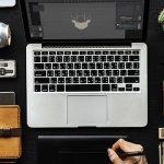 L'importance d'une agence web pour votre marque