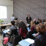 Le cours de journalisme Glocal de Sempione News est de retour. Inscriptions ouvertes