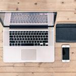 SEO pour mobile: indexation de sites mobiles
