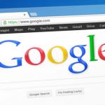 Trouvez-vous sur Google, qu'est-ce que cela signifie?