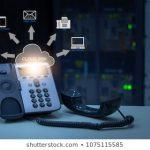 Les différentes manieres d'utiliser la VOIP