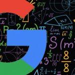 Comment fonctionne l'algorithme de Google, le guide pour commencer