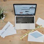 SEO et marketing par courriel. Comment les utiliser ensemble pour augmenter les conversions