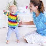 Comment trouver une assistante maternelle